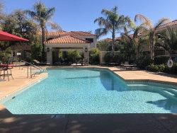 Photo of 9990 N Scottsdale Road, Unit 1016, Paradise Valley, AZ 85253 (MLS # 6036724)