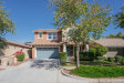 Photo of 20700 W Delaney Drive, Buckeye, AZ 85396 (MLS # 6036821)