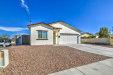 Photo of 229 S 3rd Street, Avondale, AZ 85323 (MLS # 6036830)