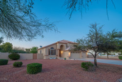 Photo of 12818 W San Juan Avenue, Litchfield Park, AZ 85340 (MLS # 6036861)