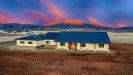 Photo of 12795 E Canter Drive, Prescott Valley, AZ 86315 (MLS # 6036885)