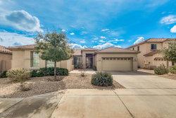 Photo of 13567 W Montebello Avenue, Litchfield Park, AZ 85340 (MLS # 6036896)