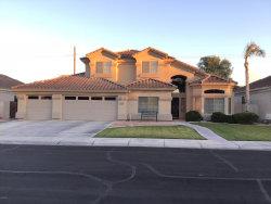 Photo of 1418 E Shannon Street, Gilbert, AZ 85295 (MLS # 6036920)