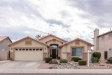 Photo of 1051 E Washington Avenue, Gilbert, AZ 85234 (MLS # 6036928)