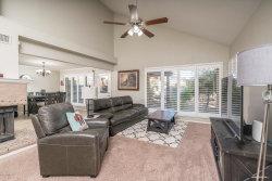 Photo of 3814 W Ivanhoe Street, Chandler, AZ 85226 (MLS # 6036944)