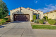 Photo of 3566 S Colorado Street, Chandler, AZ 85286 (MLS # 6036948)