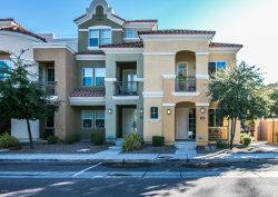 Photo of 124 N California Street, Unit 25, Chandler, AZ 85225 (MLS # 6036955)