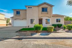 Photo of 1575 E Baylor Lane, Unit A, Gilbert, AZ 85296 (MLS # 6036988)