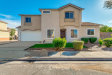 Photo of 1575 E Baylor Lane, Unit A, Gilbert, AZ 85296 (MLS # 6036988)