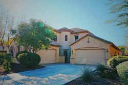 Photo of 2807 E Desert Broom Place, Chandler, AZ 85286 (MLS # 6036991)