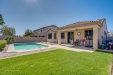 Photo of 3146 N Sandy Lane, Casa Grande, AZ 85122 (MLS # 6037000)