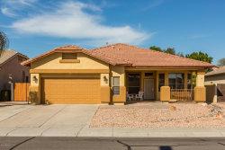 Photo of 3648 E Feather Avenue, Gilbert, AZ 85234 (MLS # 6037004)