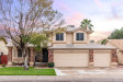 Photo of 4215 W Chama Drive, Glendale, AZ 85310 (MLS # 6037008)