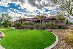 Photo of 17941 W Montebello Avenue, Litchfield Park, AZ 85340 (MLS # 6037011)