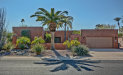 Photo of 10929 W Hutton Drive, Sun City, AZ 85351 (MLS # 6037019)