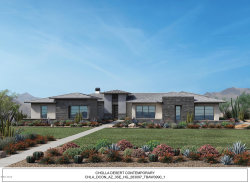 Photo of 2751 E Pelican Court, Gilbert, AZ 85297 (MLS # 6037035)