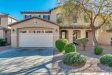 Photo of 45657 W Morning View Lane, Maricopa, AZ 85139 (MLS # 6037037)