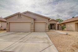 Photo of 12837 W Indianola Avenue, Avondale, AZ 85392 (MLS # 6037060)