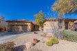 Photo of 32648 N 40th Place, Cave Creek, AZ 85331 (MLS # 6037066)