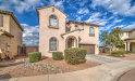 Photo of 2408 S 90th Glen, Tolleson, AZ 85353 (MLS # 6037088)
