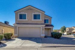 Photo of 6509 E Shamrock Street, Florence, AZ 85132 (MLS # 6037091)