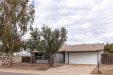 Photo of 4002 E Apollo Road, Phoenix, AZ 85042 (MLS # 6037116)