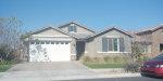Photo of 20676 E Raven Drive, Queen Creek, AZ 85142 (MLS # 6037121)