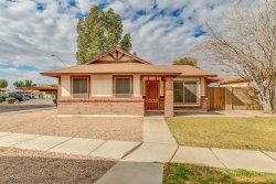 Photo of 726 S Nebraska Street, Unit 133, Chandler, AZ 85225 (MLS # 6037127)