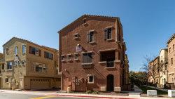 Photo of 900 S 94th Street, Unit 1144, Chandler, AZ 85224 (MLS # 6037163)