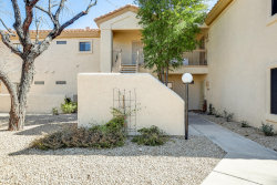 Photo of 9253 N Firebrick Drive, Unit 226, Fountain Hills, AZ 85268 (MLS # 6037185)