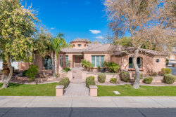 Photo of 1972 E Gemini Place, Chandler, AZ 85249 (MLS # 6037200)