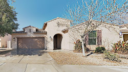 Photo of 4136 S Butte Lane, Gilbert, AZ 85297 (MLS # 6037202)