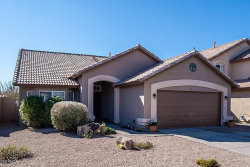 Photo of 753 E Windsor Drive, Gilbert, AZ 85296 (MLS # 6037222)
