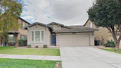 Photo of 4362 E Cullumber Street, Gilbert, AZ 85234 (MLS # 6037231)