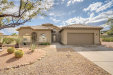 Photo of 15605 E Yellowstone Place, Fountain Hills, AZ 85268 (MLS # 6037246)