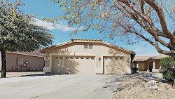 Photo of 13542 W Medlock Drive, Litchfield Park, AZ 85340 (MLS # 6037268)