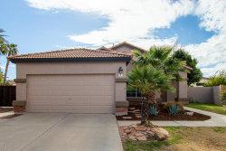 Photo of 47 N Quartz Street, Gilbert, AZ 85234 (MLS # 6037284)