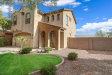 Photo of 8707 W Washington Street, Tolleson, AZ 85353 (MLS # 6037323)