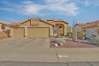 Photo of 1580 W Winchester Way, Chandler, AZ 85286 (MLS # 6037358)