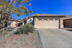 Photo of 661 N Joshua Tree Lane, Gilbert, AZ 85234 (MLS # 6037378)