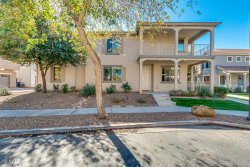 Photo of 3853 E Santa Fe Lane, Gilbert, AZ 85297 (MLS # 6037408)