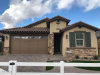 Photo of 705 N 153rd Avenue, Goodyear, AZ 85338 (MLS # 6037439)