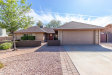 Photo of 1553 W Keating Avenue, Mesa, AZ 85202 (MLS # 6037444)