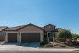 Photo of 27033 W Burnett Road, Buckeye, AZ 85396 (MLS # 6037462)