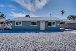 Photo of 1661 W 6th Avenue, Mesa, AZ 85202 (MLS # 6037473)