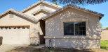 Photo of 7590 W Denton Lane, Glendale, AZ 85303 (MLS # 6037518)