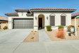 Photo of 12028 S 183rd Drive, Goodyear, AZ 85338 (MLS # 6037541)