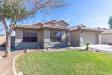 Photo of 22743 N Aaron Road, Maricopa, AZ 85138 (MLS # 6037545)