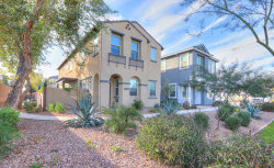 Photo of 4591 S Felix Place, Chandler, AZ 85248 (MLS # 6037561)