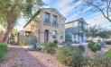 Photo of 4591 S Felix Place, Chandler, AZ 85248 (MLS # 6037561)